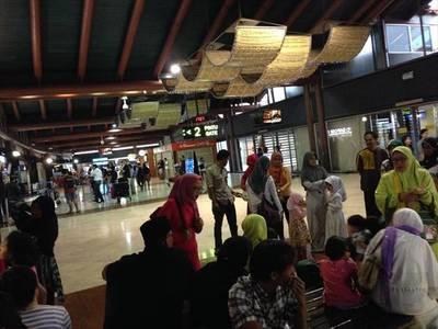 Soekarno–Hatta International Airport_R.jpg