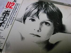 U2 BOY.jpg