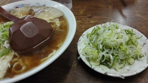 abesyokudo2.jpg