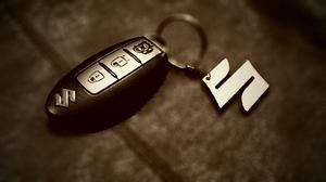 keyholder.jpg