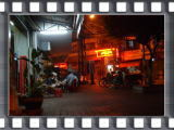 photo25.jpg